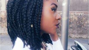 Hairstyles In Braids for Black Braided Black Girl Hairstyles Best Wonderful Fabulous Big Braids