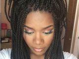Hairstyles In Braids for Black Braiding Hairstyles for Kids Picture Black Kids Braids Hairstyles