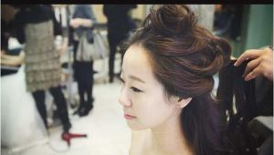 Hairstyles In the 50s Korean Hairstyles Girl Luxury Hairstyles Guys Idea 50s Hairstyles