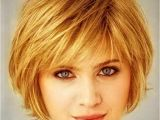 Hairstyles In the 50s Short Hairstyles for Over 50 Women Luxury 50s Short Hairstyles Media