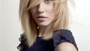 Hairstyles In the 60s Short Bob Hairstyles for Over 60s Beautiful Short Hairstyles with
