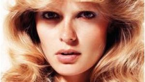 Hairstyles In the 70s and 80s 62 Best 70s Ad 80s Hair Images