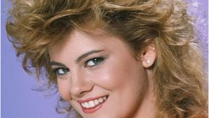 Hairstyles In the 80s 13 Hairstyles You totally Wore In the 80s Hair Inspiration