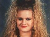 Hairstyles In the 80s with Long Hair 19 Awesome 80s Hairstyles You totally Wore to the Mall