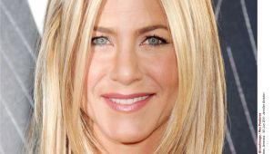 Hairstyles Like Jennifer Aniston Longbob Jennifer Aniston