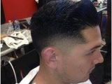 Hairstyles Line Up 10 Best Cool and Clean Line Ups Haircut Images
