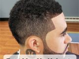 Hairstyles Line Up Fade Hairstyle for Guys Unique Men Fade Haircut – Travelino