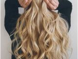 Hairstyles Lite App 89 Best Blonde Hair Inspiration Images