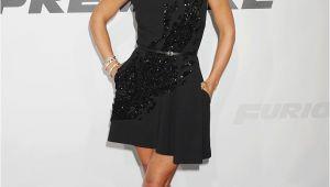 Hairstyles Little Black Dress 15 Ways to Wear Your Little Black Dress