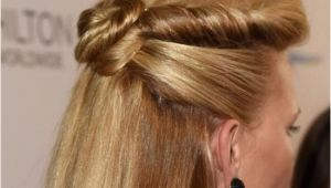 Hairstyles Long Straight Hair Tied Up 50 Hairstyles for Long Straight Hair Long Hairstyles
