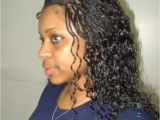 Hairstyles No Weave 13 Best African Weave Hairstyles Graphics
