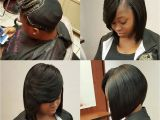 Hairstyles No Weave Black Girl Hairstyles without Weave Beautiful Wonderful Weave