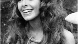 Hairstyles Of 60 S and 70 S 112 Best 70 S Big Hair & Other 70 S Styles Images