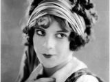 Hairstyles Of the 1920 S Flappers 62 Best 1920s Hair Images
