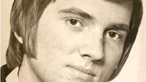 Hairstyles Of the Early 70s 70s Hairstyles Men Google Search Hair