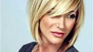Hairstyles Over Age 50 9 Latest Medium Hairstyles for Women Over 40 with