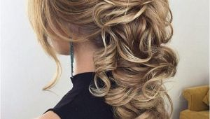 Hairstyles Put Up for Wedding 15 Best Ideas Of Long Hairstyles Put Hair Up