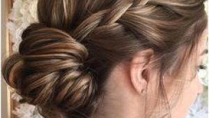 Hairstyles Put Up Ideas 424 Best Updo Hairstyles Images