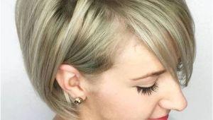Hairstyles Razor Cuts Razor Cut Short Hairstyles Inspirational Pixie Cut Thin Hair