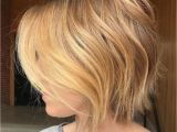 Hairstyles Razored Bob 70 Winning Looks with Bob Haircuts for Fine Hair In 2019