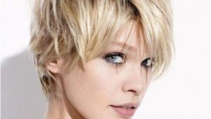 Hairstyles Short Cuts 2012 Short Hair Cuts 2012 Google Search My Style