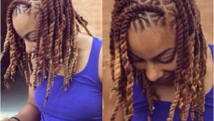 Hairstyles Similar to Dreadlocks Styled & Coloured Locs Use Our Protein Styling Gels to Help Hold