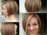 Hairstyles Tapered Bob 18 Elegant Wavy Bob Hairstyles How to
