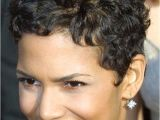 Hairstyles that are Easy and Cute Easy Cute Hairstyles for Short Hair Short Hairstyles Curly top Short