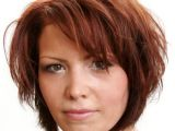 Hairstyles that are Easy to Maintain Short and Easy to Maintain Hairstyle with A Bination Of
