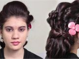 Hairstyles that Define Your Face Perfect and Suitable Hairstyles for Your Face Shape