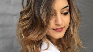 Hairstyles Thick Chin Length Hair 60 Most Beneficial Haircuts for Thick Hair Of Any Length