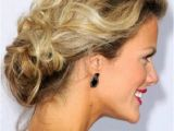 Hairstyles to attend A Wedding Weddig Hair Wedding Hairstyles Updos