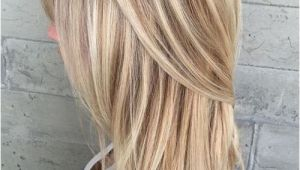 Hairstyles to Cover Blonde Roots 20 Beautiful Blonde Hairstyles to Play Around with