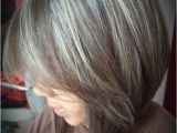 Hairstyles to Disguise Grey Hair Cranberry Seed Oil 8 Amazing Hair and Scalp Benefits