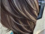 Hairstyles to Disguise Grey Hair Great Way to Hide the Grey Hairs Put Silver Grey Highlights In Hair