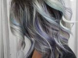 Hairstyles to Disguise Grey Hair Weekly Hair Collection 23 top Hairstyles Of the Week In 2018