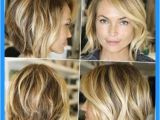 Hairstyles to Do with Chin Length Hair 55 Unique Hairstyles for Girls with Medium Hair