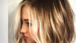 Hairstyles to Do with Chin Length Hair Fresh Styles for Bob Length Hair – My Cool Hairstyle