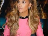Hairstyles to Dress Down An Outfit 38 Best Freestyle Images On Pinterest In 2018
