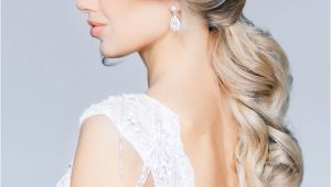 Hairstyles to Go to A Wedding Inspiring Wedding Hairstyles