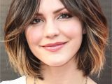 Hairstyles to Hide Dip Dyed Ends 38 Best Ombre Hair Color Ideas S Of Ombre Hairstyles