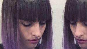 Hairstyles to Hide Dip Dyed Hair 10 Fantastic Dip Dye Hair Ideas 2019 Makeup Hairstyles