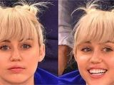 Hairstyles to Keep Bangs Back Got Bangs Hate Em Already Here S What to Do According to Style