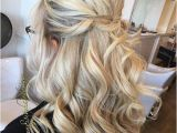 Hairstyles to Wear to A Wedding as A Guest Hairstyles to Wear to A Wedding as A Guest