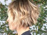 Hairstyles tousled Bob 100 Mind Blowing Short Hairstyles for Fine Hair Pinterest