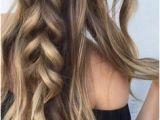 Hairstyles Tutorial App 1159 Best Braid Tutorials Hairstyles Images In 2019