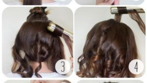 Hairstyles Tutorial Blog 10 Easy and Cute Hair Tutorials for Any Occassion these Hairstyles