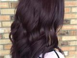Hairstyles Two Colors 31 Fresh Two Color Hairstyles Pics