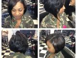 Hairstyles Weave Sew Ins Sew In Weave Bob Hairstyles Short Sew In Hairstyles I Pinimg