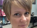 Hairstyles while Growing Out Pixie Cut A Step by Step Guide to Growing Out A Pixie Cut